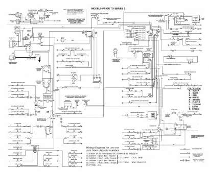 10 Top Electrical Wiring Diagram Standards Collections