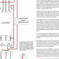 Plc Star Delta Starter Wiring Diagram Clarion Cz100 Pdf All Data Electrical Creative Explanation