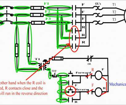 star delta wiring diagram motor 5 sphere fillable venn electrical pdf perfect connection valid 3 phase