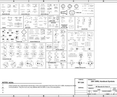 Electrical Wiring Diagram Template Popular Network Layout
