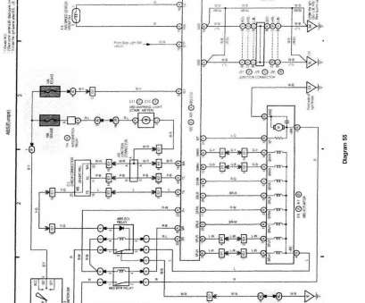 Thermostat Contactor Wiring Diagram Cleaver Thermostat