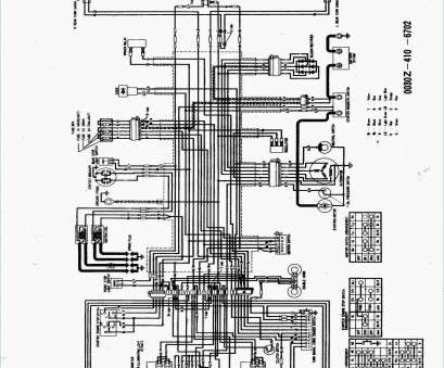 Electrical Wiring Diagram Toyota Yaris Popular Bosal