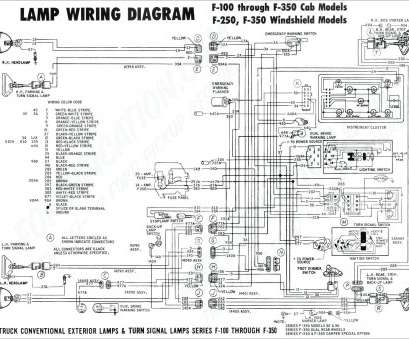 13 Professional Electrical Wiring Diagram Toyota Yaris