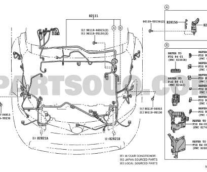 Electrical Wiring Diagram Vios Best Wiring Diagram, Toyota