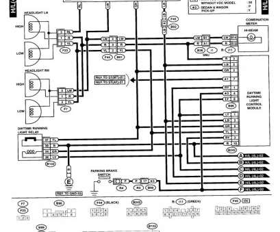11 Simple Electrical Wiring Diagram Vs Schematic Galleries