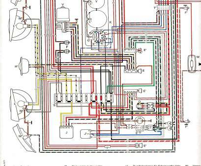vw t5 trailer wiring diagram craftsman chainsaw fuel line replacement electrical t4 best perfect vintagebus and other diagrams rh