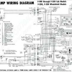 House Electrical Wiring Diagram In India Lennox Thermostat Heat Pump 18 Cleaver Home Photos Tone Tastic For Best