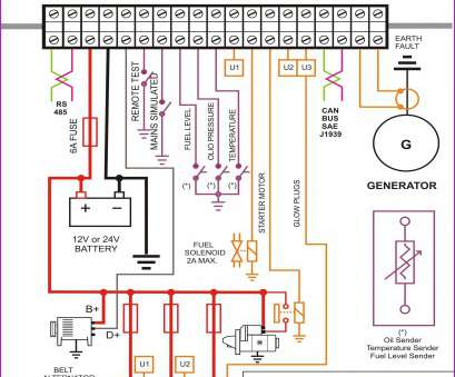 18 cleaver electrical wiring, home india photos - tone tastic - india wiring  diagram