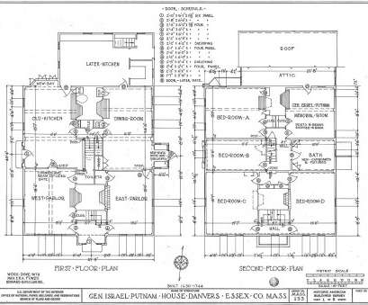 18 New Electrical Wiring Layout Of Small Residential