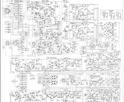 E53 Starter Wiring Diagram Top Starter Disabled, To