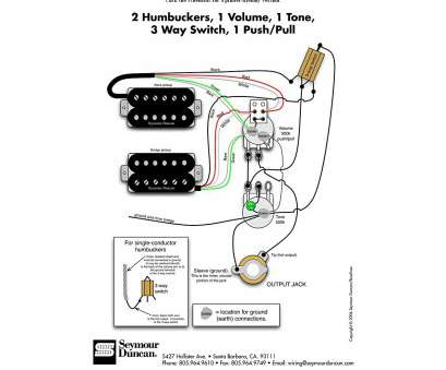 Electrical Wiring Tips, Tricks Nice 20 Yamaha Pacifica