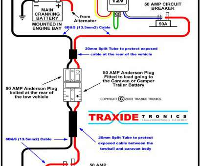 electrical wiring tips, tricks brilliant house wiring techniques vw t4 wiring  diagram