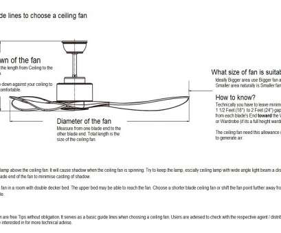 Ceiling Fan Capacitor Wiring Diagram Internal Wiring Schematic