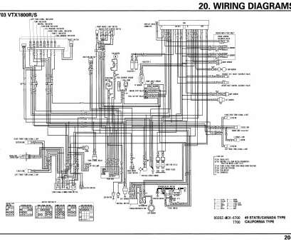 12 Professional Enclosed Trailer Wiring Diagram Images