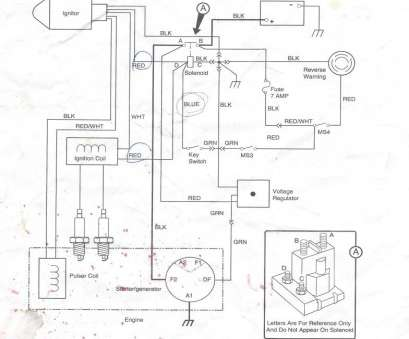 Printable, 5 Wiring Diagram Perfect Usb Wiring Diagram