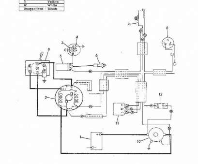 Ezgo Starter Wiring Diagram Most Ezgo Golf Cart Wiring