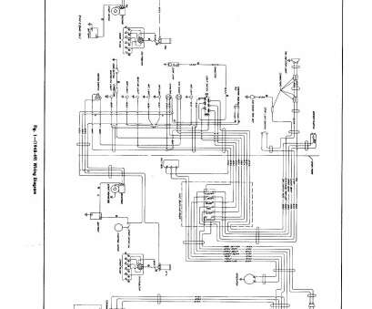 Factory Electrical Wiring Diagram Top Chevy Wiring