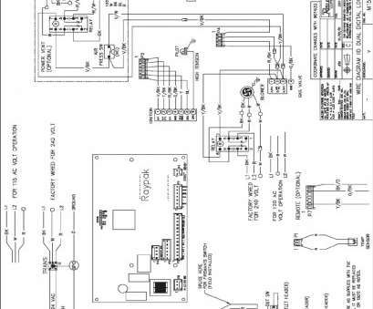 16 Practical Factory Electrical Wiring Diagram Collections