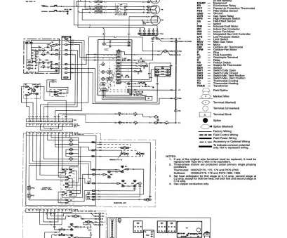 Fan Coil Unit Thermostat Wiring Diagram Perfect Fan Coil
