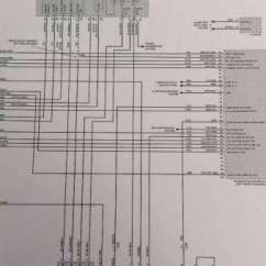 Wiring Diagram And Instructions 2001 Chevy Trailblazer Radio Fiat Starter Nice Interior Fuse Location Simple 2012 Diagrams Beauteous Images