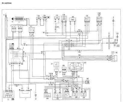 Fiat, Starter Wiring Diagram Fantastic Fiat, Fuse & Relay