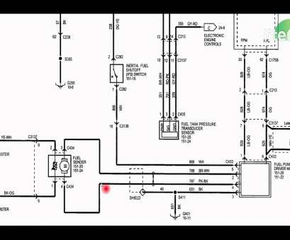 Ford F650 Starter Wiring Diagram Nice 2003 Ford F650