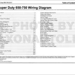 Electrical Wiring Diagram Ford F650 Rv Solar Power System 19 Nice Starter Pictures Tone Tastic Super Duty Wire Center U2022 1967