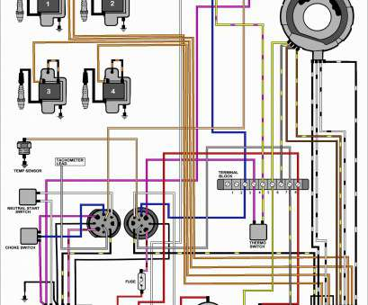 78 ford ignition switch wiring diagram of my house f650 starter practical universal 3