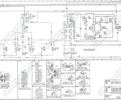 2004 Ford Taurus Wiring Diagram