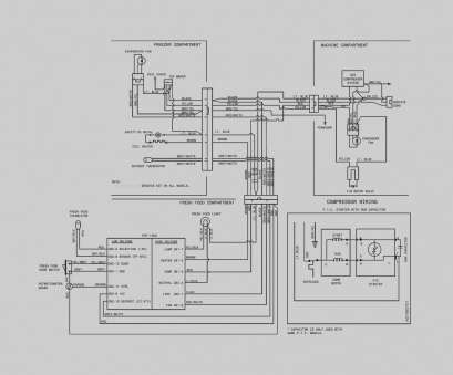 ford ka wiring diagram hsh 3 way switch electrical new heater control valve brilliant beautiful of