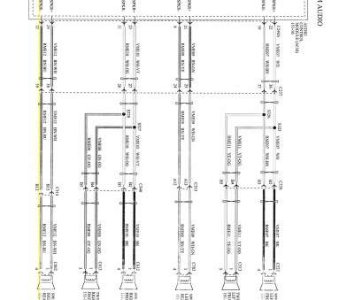 ford ka wiring diagram 2 lights 1 double switch electrical new heater control valve popular focus stereo with example 34702 linkinx
