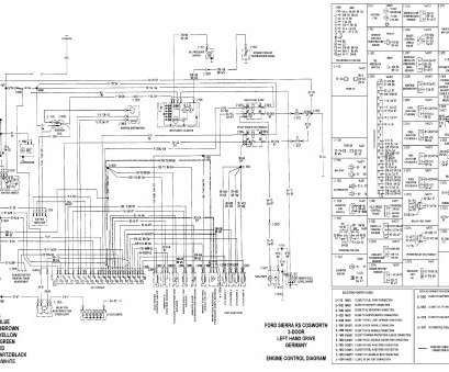 Ford Ka Electrical Wiring Diagram Top Ka Alternator Wiring