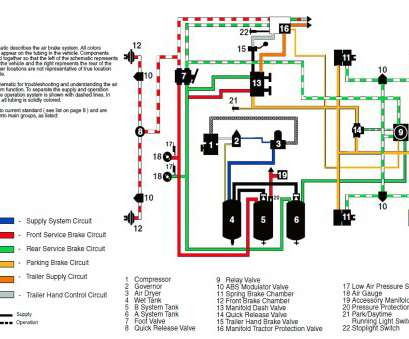 Brake Controller Wiring Diagram Ford | Ford F550 Brake Controller Wiring Diagram |  | Wiring Diagram