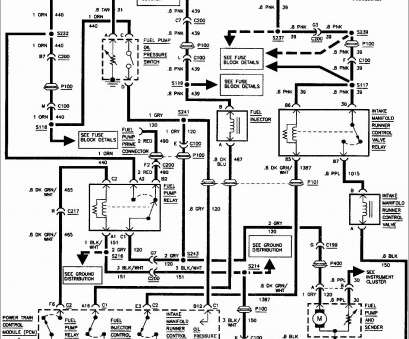 Ford Wiring Diagrams Automotive New 92 Ford Taurus Wiper