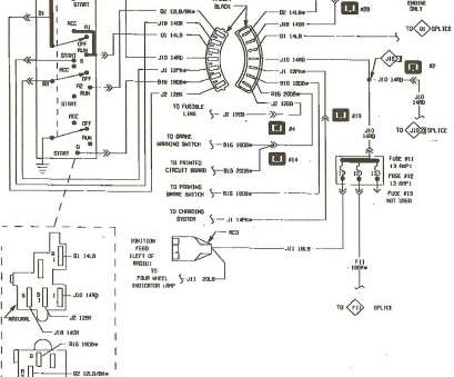 11 Perfect Free Wiring Diagrams, Dodge Trucks Pictures