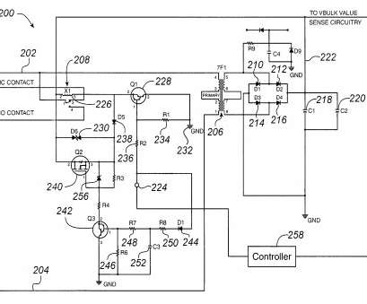 Wiring Diagram, Rj45 Wall Plate New Cat 6 Wiring Diagram
