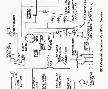 13 Creative Freightliner Starter Wiring Diagram Photos