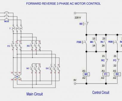Furnas Magnetic Starter Wiring Diagram Popular Air