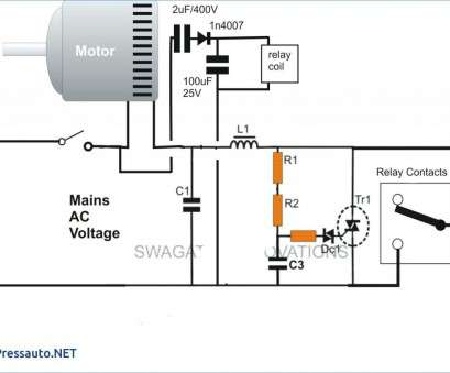 16 Most Furnas Magnetic Starter Wiring Diagram Collections