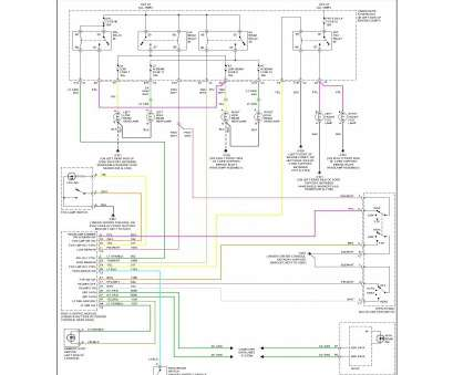 G6 Starter Wiring Diagram Creative Wiring Diagram Ac 2010