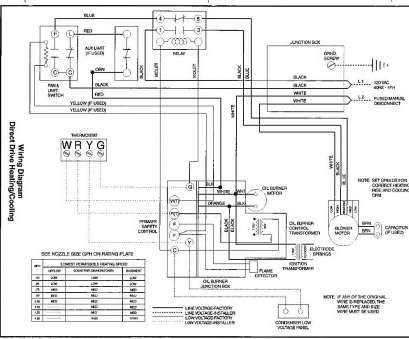 Wiring Diagram Yamaha, 135 Electrical Popular Fit A