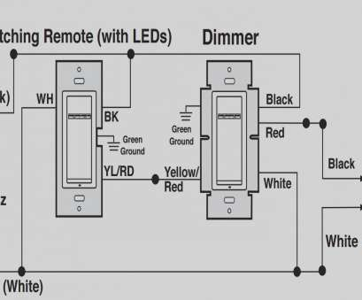 Lr39145 Toggle Switch Wiring Diagram Popular Dpdt Toggle