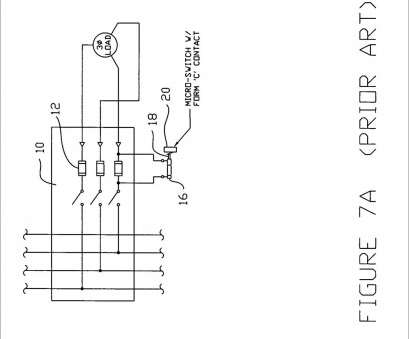Gfci Breaker Wiring Diagram Creative 3 Wire Gfci Circuit