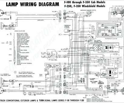 12 Best Gmc Sierra Trailer Wiring Diagram Collections