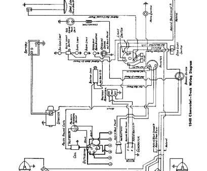 Gmc Starter Wiring Diagram Perfect 1997, Jimmy Ignition