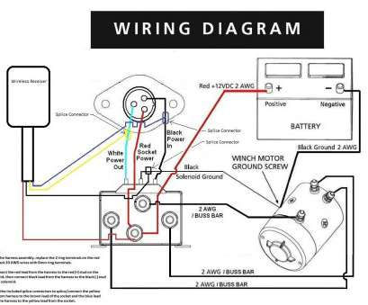 Yamaha G2 Wiring Diagram Voltage Regulator. . Wiring Diagram