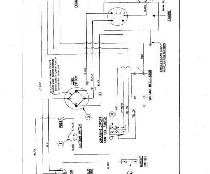 Golf Cart Starter Wiring Diagram Professional Yamaha G1
