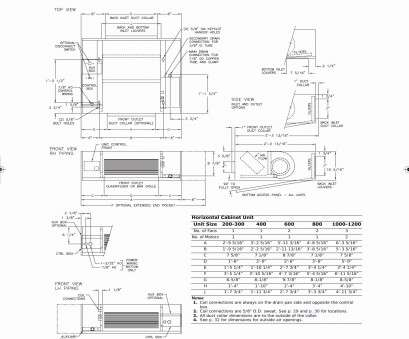 Ac Wiring Diagram Thermostat
