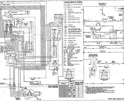 Ac Co Wiring Diagram | ndforesight.co Oil Fired Furnace Wiring Diagram Goodman on