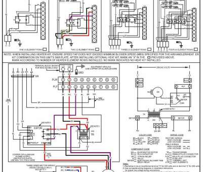 How To Install An Ethernet Wall Outlet Creative Ethernet